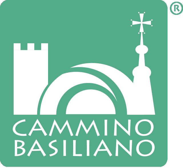 Formazione Cammino Basiliano
